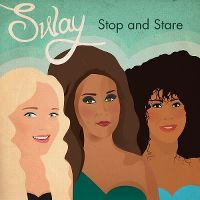 Cover Sway [NL] - Stop And Stare